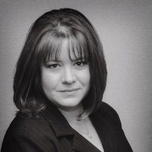 Christy Jessop