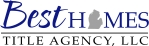 Best Homes Title Agency, LLC
