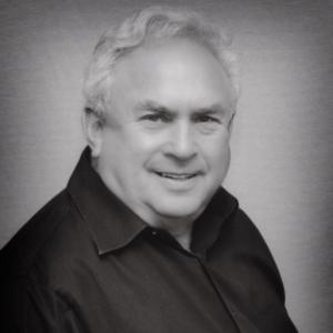 Peter M. Schneiderman